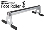 Humantool Foot Roller jalkatuki