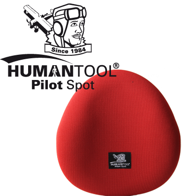 Humantool_Pilot_Spot_Red_16_nn
