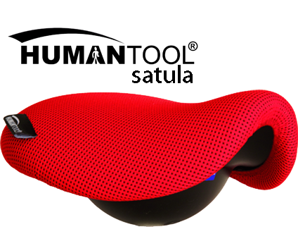 Humantool_satula_Red_www