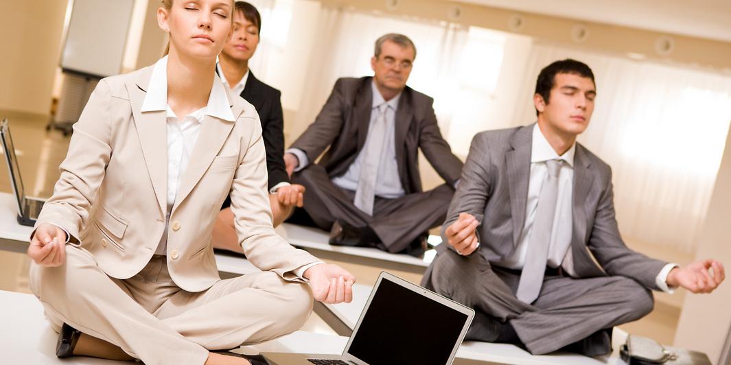 Mindfulness harjoitteita Humantool satulan avulla